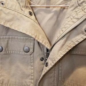 Marc Anthony Jackets & Coats - Marc Anthony Men's Size Small Jacket! Like New!